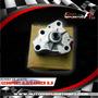 Bomba Aceite Eco Sport 2.0 / Ford Ranger 2.3