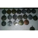 Medallas Deportivas Escolares Y Especiales