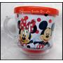 10 Tazas Souvenirs Personalizadas Mickey Pj Masks Patrulla