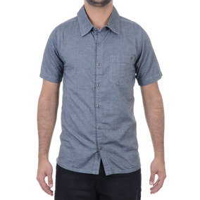 Camisa Masculina Hd