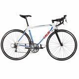 Bicicleta Caloi Strada 2016 Aro 700 16v