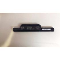 Bateria Notebook Sti 1412 1413 1414 R403s4400-s1b1 C1b1