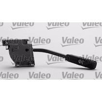 Switch Limpiadores Renault R-18 Valeo 251424