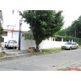 Casas En Venta Mls #15-181