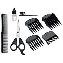 Máquina De Cortar Cabelo Hair Stylo Mondial - 110v - Cr-02