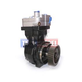 Compresor De Aire De Motores Om906 Mercedes Benz 9061304315