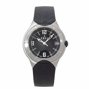 Reloj Ebel Beluga 9087c2157c356 Ghiberti