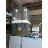 Refresqueira Suqueira Maquina De Suco