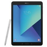 Samsung Galaxy Tab S3 9.7¨ 32gb Netpc