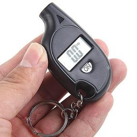 Calibrador Pneus Digital Lcd: 22mmx10mm