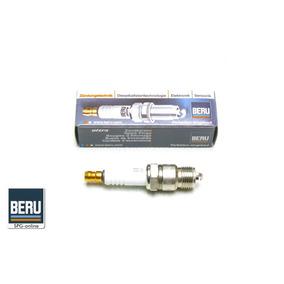 Bujia Ford Comerciales F-700 Gasolina, Gas Lp V8 7.0 96-99