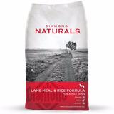Diamond Lamb & Rice 18.14 Kg Envío Gratis A Todo El País