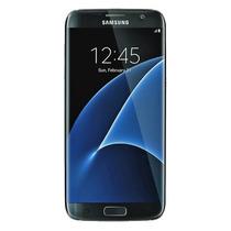 Samsung Galaxy S7 Edge Sm-g935f Libre De Fábrica Sellado
