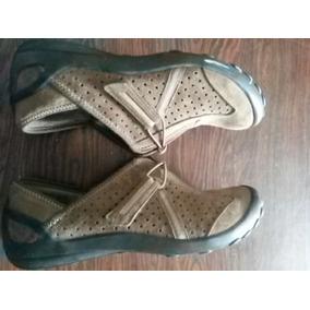 Zapatos Clarks Privo