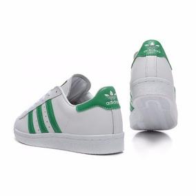 Zapatillas Adidas Originals Importadas Oferta