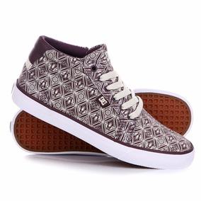 Zapatillas Dc Shoes G Council Mid Sp Win #16276001