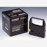Canon Ap-rb21 Cinta Corregible Para Maq. De Escribir Electro