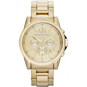 406157b63fb Relogio Emporio Armani Ar0552 100 - Relógios no Mercado Livre Brasil