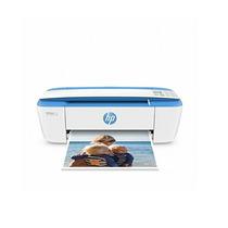 Impresora Hp 3755 Multifuncional Inalambrica