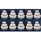 30 Bases De Isopor P/ Bolo Falso ( 10 Kits ) -15,25 E 35 Cm