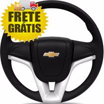 Volante Celta 2000 2015 Camaro Cruze Chevrolet Gm Original
