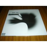 Vinilo Linkin Park / A Thousand Suns (sellado) Eu 2 Lp