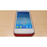 Alcatel One Touch 5020a Mpop Iusacell Detalles De Uso