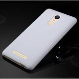 Case Xiaomi Redmi Note 3 / 3 Pro Kenzo- Funda Rígida Colores