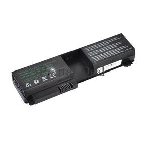 Bateria P/ Hp Pavilion Tx1000 Tx1310 Tx2510us Tx2600