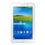 Galaxy Tab T113 7