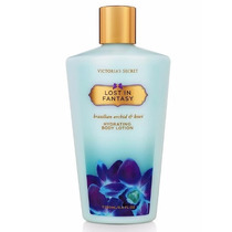 Creme Victoria´s Secret - Lost In Fantasy - Original