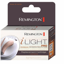 Remington Sp6000sb I-light Cartucho De Substituição Pro