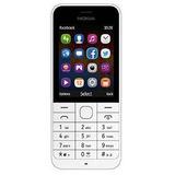 Nokia 220 Rm-971 Abrió El Teléfono Celular Con Cámara De 2mp