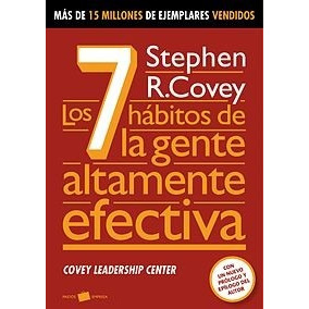 Coleccion De 40 Audiolibros Finanzas, Motivacion, Liderazgo