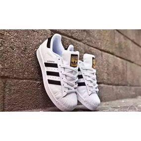 Zapatillas adidas Super Star Clasica