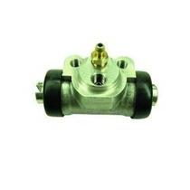 Cilindro Da Roda Traseira - L200 L-gl-gls 4x 92/06-pajero 94