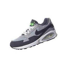 Tenis Nike Air Max St Nuevos Padrisimos Compra Ya Run