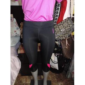 Pantalon Reebok Pants Sudaderas,shorts,licras,playeras,tops