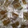 Balas De Algas Marinhas Com Chá Verde E Colágeno 500gr