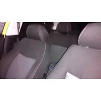 Cabeceras Seat Para Conversion