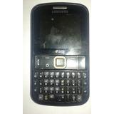 Samsung Gt-e2222 Excelente Celular Liquido Urgente!!!