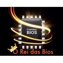 Bios Microboard Evolution Ei5xx - C14a - Ei5xxx - U20