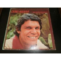 Cyro Aguiar - Do You Like Samba