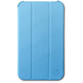 Funda O Case Original Hp Para La Tablet Hp Stream 7