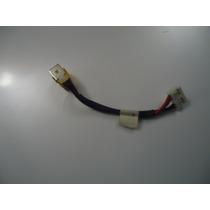 Vendo Pin De Carga Usado Original Acer Aspire 5420, 5410