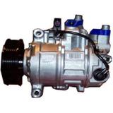 Compresor Aire Acond Reparacion Chevrolet Lumina Blazer