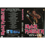Iron Maiden - Live At Rock Am Ring 2013