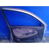 Puerta Piloto Hyundai Elantra 98