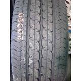 Neumatico Nuevo 205/70/15 Pirelli Chronos (c)
