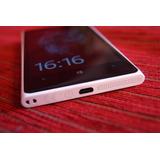 Nokia Lumnia 1020 Impecable!! 4g Oportunidad!! Mira!!
